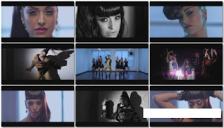 Nuria Swan – I Want You (2013) 1080p Free Download