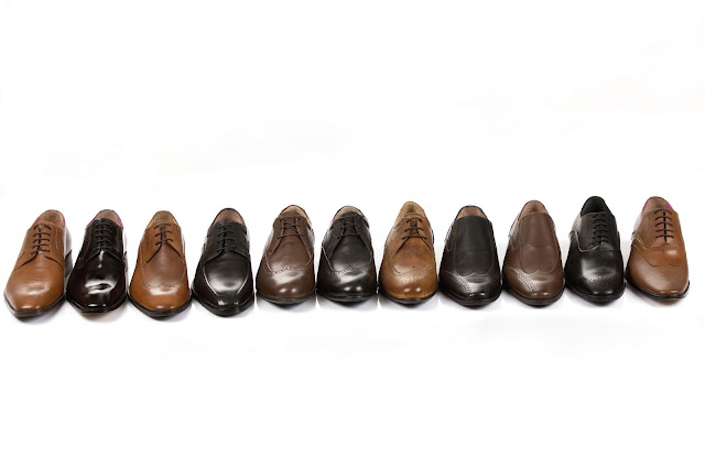 oxford, loafer, dress shoes elevated shoes - tallmenshoes.com