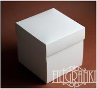 http://www.filigranki.pl/bazy-i-pudelka/5-baza-do-boxa-10cm.html