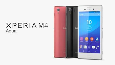 Thay mặt kính Sony Xperia 4 gia re
