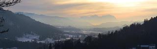 Blick von Oberstaufen | www.zeitunschaerfe.de
