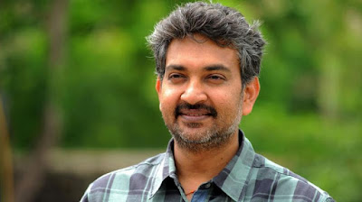 rajamouli-emotional-on-last-working-day-of-baahubali