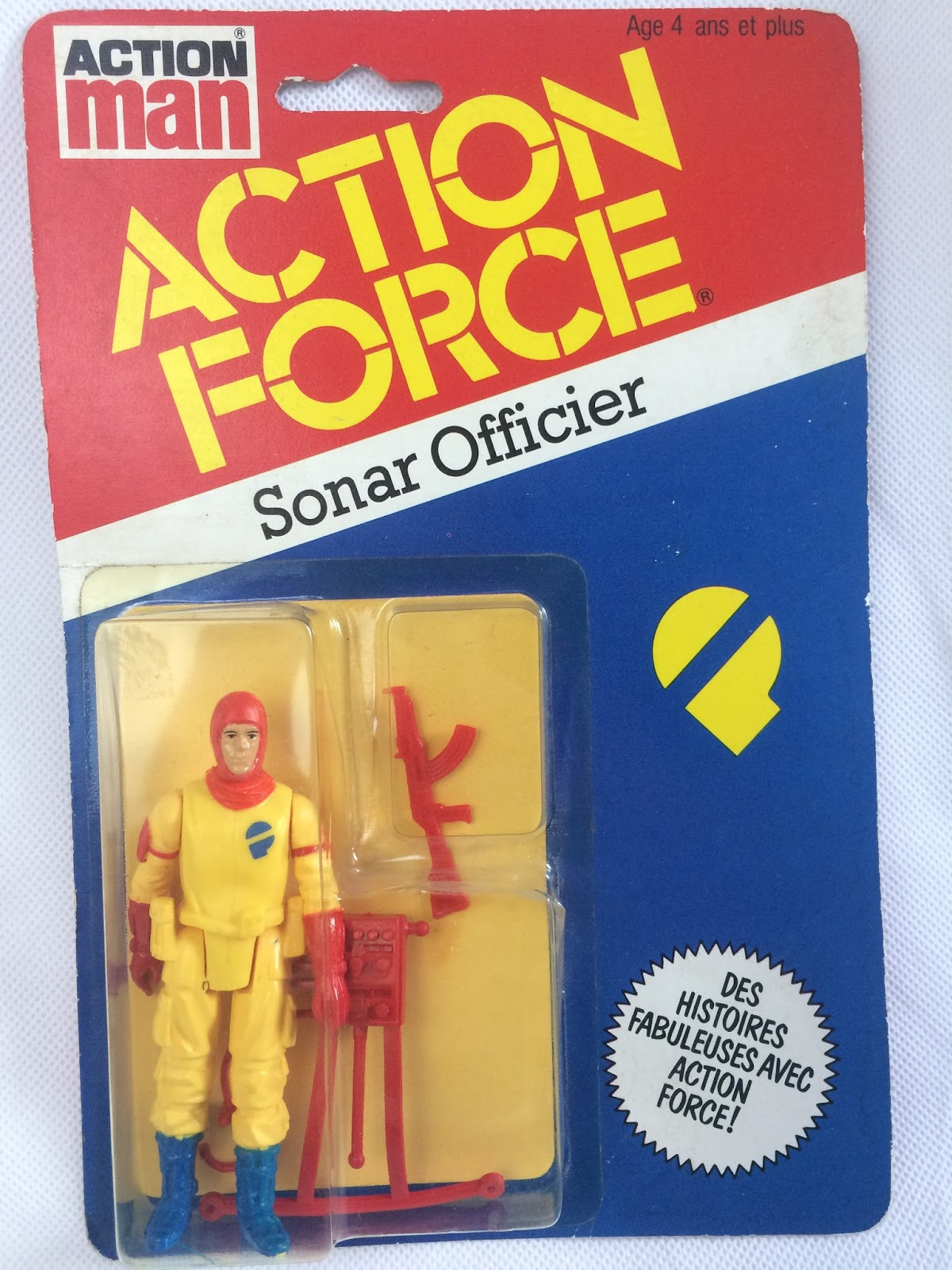 ACTION FORCE Francais IMG_4764