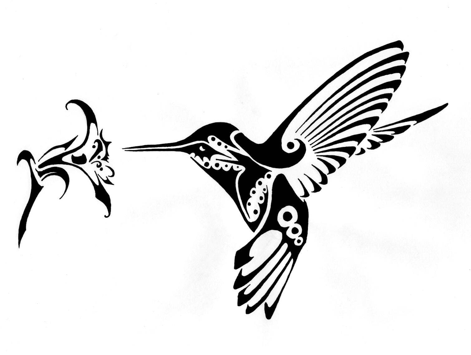 Kathy S Catworld Oh My Life Hummingbirds
