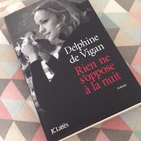 delphine-de-vigan