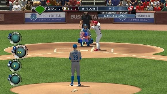 major-league-baseball-2k12-pc-game-review-gameplay-1