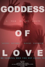 Download Film Goddess of Love Terbaru 2016