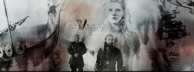yabancı-dizi-vikingler