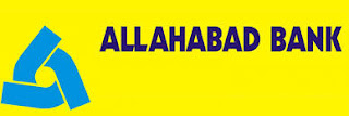 Allahabad Bank Recruitment SO Post 2019
