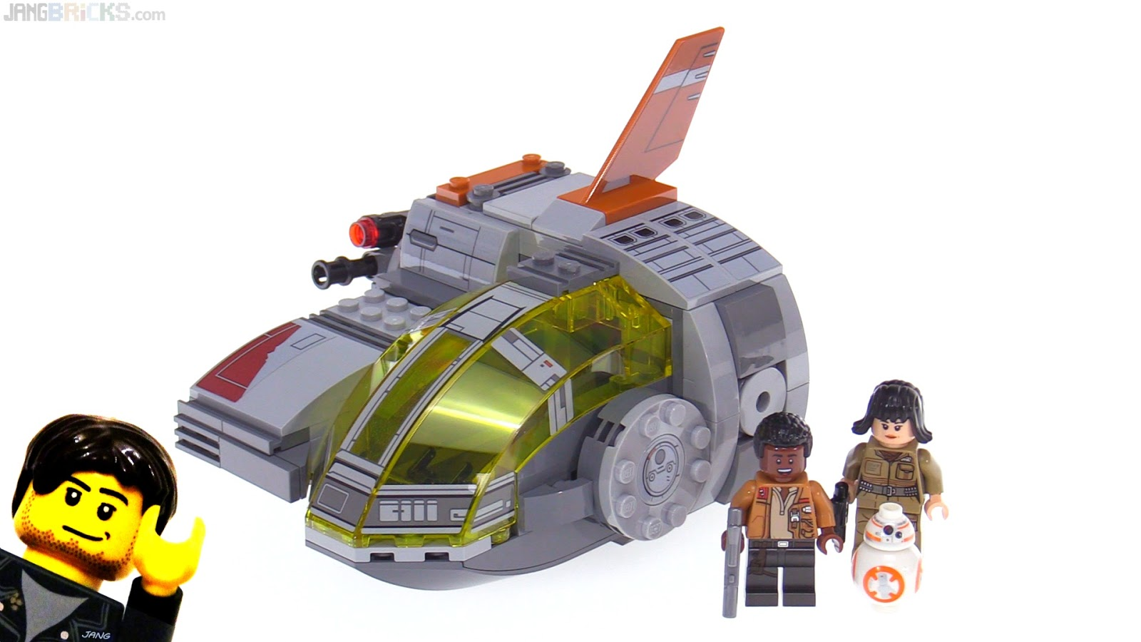 Can You Make Money From Amazon Reviews Lego Dropship Moc Instructions