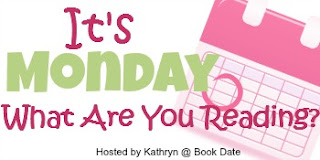 http://bookdate.blogspot.com/2016/03/its-monday-what-are-you-reading_28.html