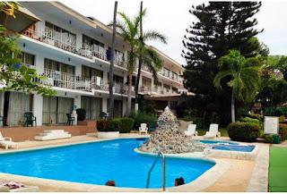 3 días en acapulco 3ra y 4ta persona gratis
