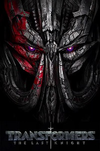 Watch Transformers: The Last Knight Online Free in HD