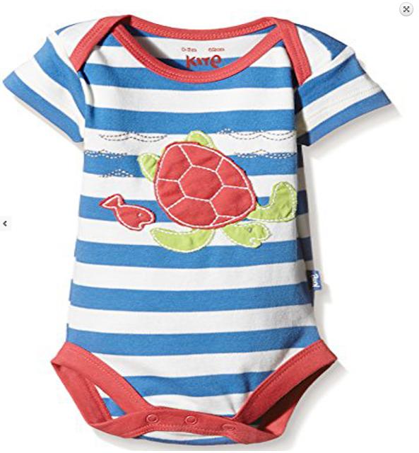 http://www.babysawyer.com/organic-baby-boy-clothes-stripy-turtle-bodysuit-kite
