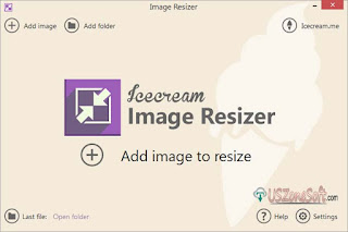Icecream Image Resizer final version download, icecream image resizer review,  jpg image resizer software free download,  photo resizer software free download,  image resizer free download full version,  best image resizer software,  fast image resizer, photo resizer free,  reduce image size in kb software free download