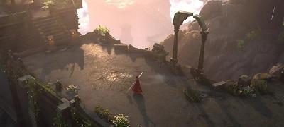 Raji: An Ancient Epic Gameplay