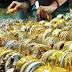 CVD, Indonesia Surati India Terkait Hambatan Ekspor Emas