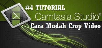 cara menggunakan camtasia studio 7 | cara membuat tutorial dengan camtasia| cara membuat video menggunakan camtasia| tutorial camtasia studio 8 bahasa indonesia