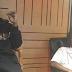Juicy J registra nova faixa com seu irmão Project Pat e ASAP Rocky; ouça prévia