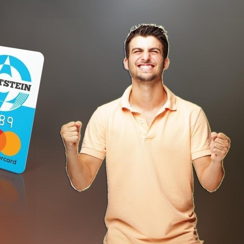 مفاجأة للعرب !! موقع فرنسي جديد يمنح لك بطاقة ماستر كارت بلاستكية مجانية لكل الدول العربية