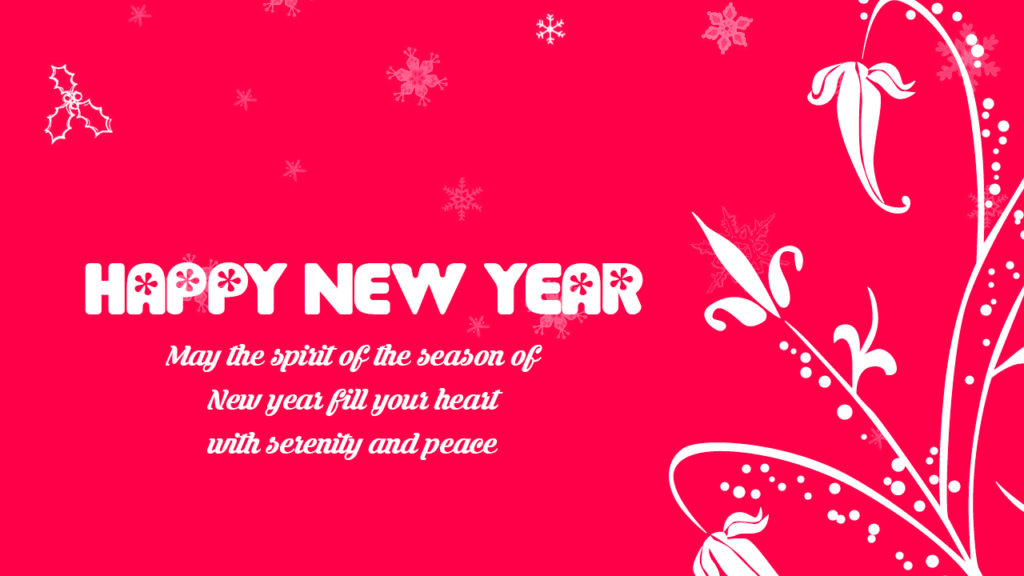 happy new year 2019 sms for facebook and whatsapp latest collection of happy new year sms 2019 for the lovely new year celebration