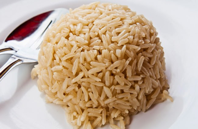 Comidas para aliviar la gastritis