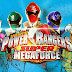 Power Rangers Megaforce in Hindi-Eng (Dual Audio)