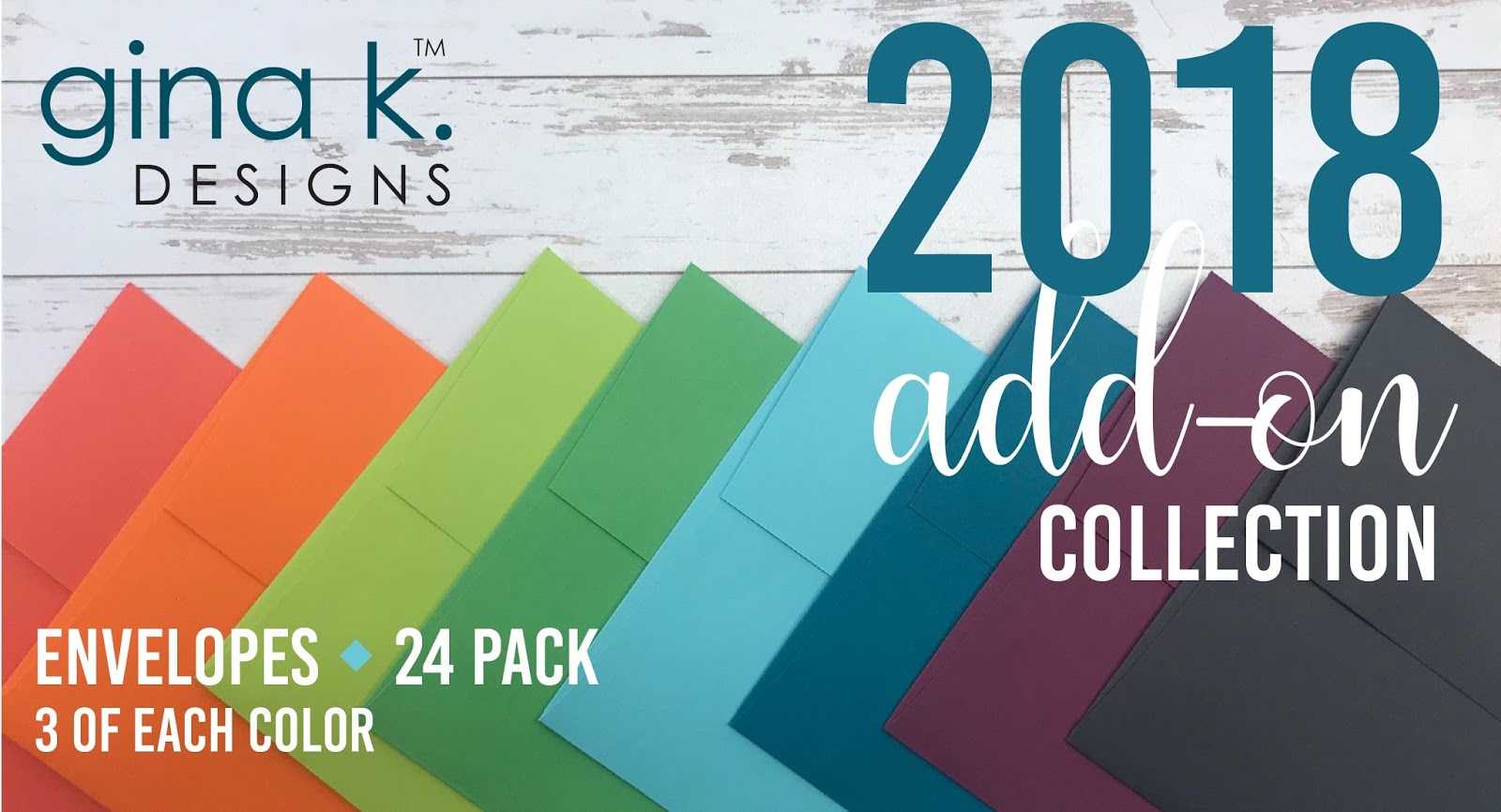 Also Available Is An Ink Cube Collection That Has Eight Of The 10 New Ink  Colors. Not Included Are Sandy Beach And The New Jet Black Amalgam Ink. But  They ...