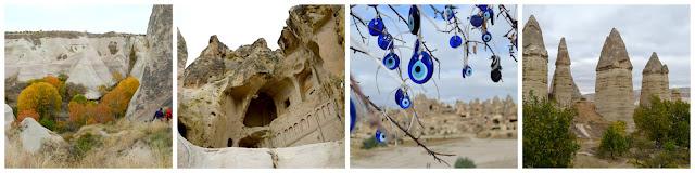 Cappadocia Day 3