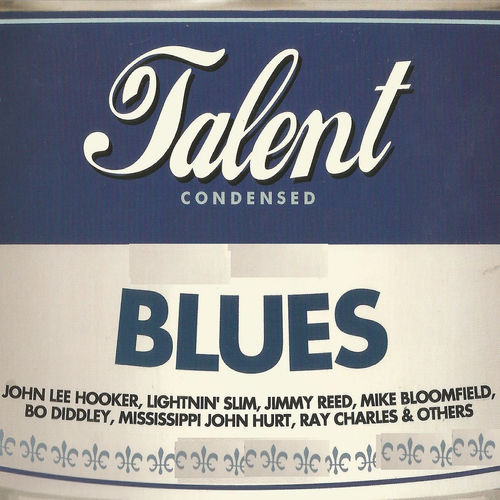 Blues Talent Condensed 2016 97c2b95d6beef1ea4818abddf7c15456