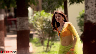 Beautiful TV Show Actress in Saree Stunning Starlets ~ .xyz Exclusive Celebrity Pics 005