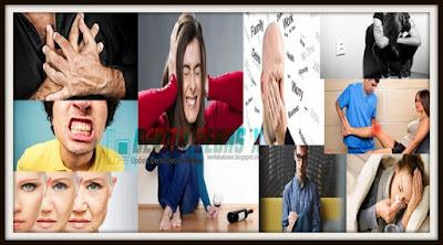 Sex, sexomnia, Sehat, tips kesehatan, Tips and Trik, kulit sehat, mitos atau fakta, ternyata bercinta kasih, Berita Bebas, Ulasan Berita, Penelitian, obat praktis untuk sakit,