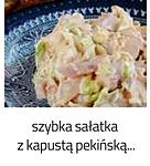 https://www.mniam-mniam.com.pl/2014/01/szybka-saatka-z-kapusta-pekinska.html