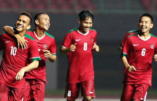 AGEN BOLA - Uji Coba Selanjutnya Timnas U-19 Hadapi Team Tangguh Thailand
