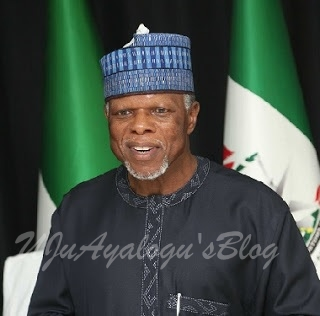 Open all our warehouses for Senate inspection, provide all answers - Customs boss orders area comptrollers