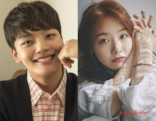 Drama Korea terbaru Absolute Boyfriend, Biodata, Pemain, Fakta, Profil, Sinopsis Drakor Tebaik
