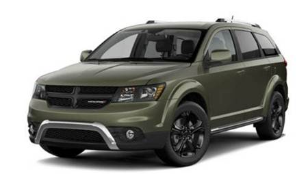 2017 dodge journey suv review canada reviews of car. Black Bedroom Furniture Sets. Home Design Ideas