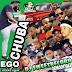 DJ Mix : Dj Sweet Records - Ego Chuba