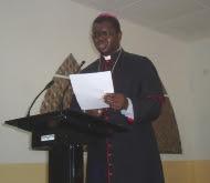 Bispo de Pemba renuncia ao cargo alegando mau relacionamento na diocese