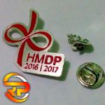 ENAMEL PINS | PINS ENAMEL | ENAMEL PINS HARD | ENAMEL PINS IRON | ENAMEL PINS SOFT |