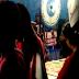 Judi Merebak di Kabupaten 'Kota Adat' Bone