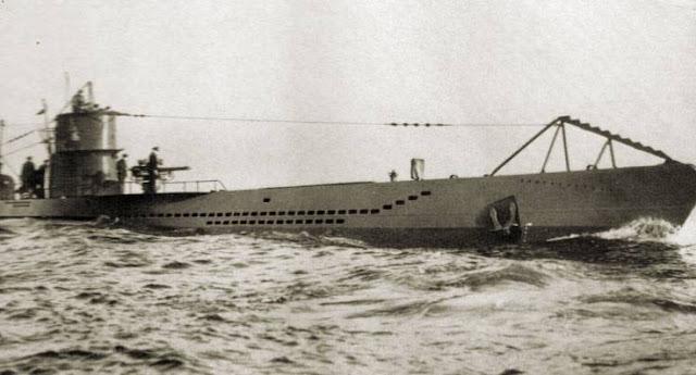 U-47 worldwartwo.filminspector.com