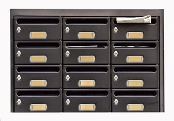Apa itu File Komputer