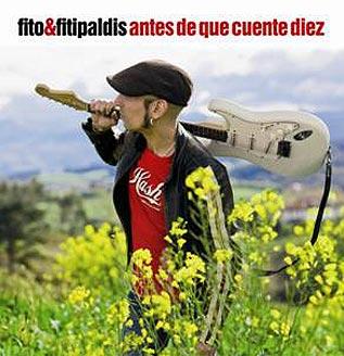 Frases De Canciones Frases De Fito Y Fitipaldis