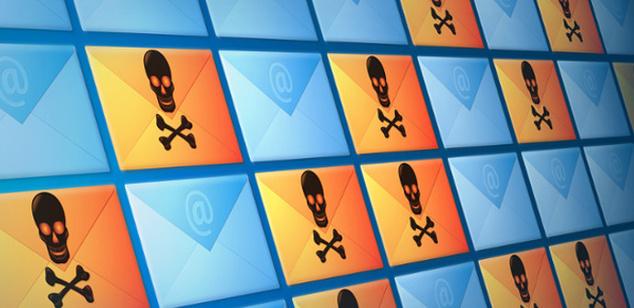 esactivan la botnet Mumblehard, una de las redes de Spam más grandes del mundo