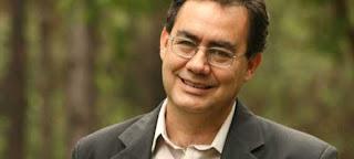 O vendedor de sonhos, Augusto Cury.