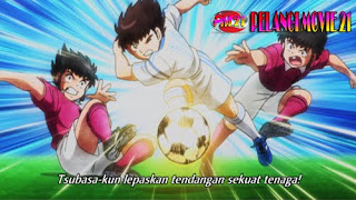 Captain-Tsubasa-Episode-16-Subtitle-Indonesia