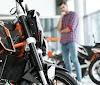 Obral Kredit Motor dan Mobil Lewat DP Nol Persen