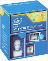 Penjelasan Teknologi Turbo Boost pada Intel Prosesor