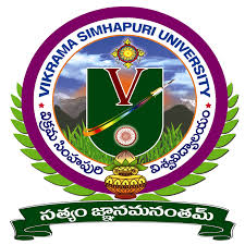 vsu degree 3rd year results 2017 manabadi